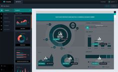 6   A Tool For Building Beautiful Data Visualizations   Co.Design   business + design