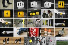 Fotografie und Hobby-Fotografie kann man am besten in der Praxis üben... #fotografie #praxis #hobbyfotografie