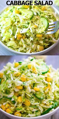 Healthy Chicken Pasta Salad - - Packed with flavor, protein and veggies! This healthy chicken pasta salad is loaded with tomatoes, avocado, and fresh basil. Salad Recipes Healthy Lunch, Best Salad Recipes, Healthy Salad Recipes, Healthy Snacks, Healthy Eating, Vegan Lunches, Detox Recipes, Healthy Drinks, Dessert Healthy