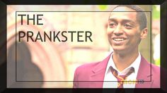 Alfie the Prankster Every Witch Way, House Of Anubis, Web Series, Film, Favorite Tv Shows, Nerdy, Entertainment, Random, Movies