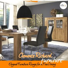If you want something special and a little bit different this may be the range for you. A beautiful range of solid oak contemporary furniture where clean lines and a modern feel is essential. Treated with white finishing oil to creates a light look with modern contemporary styling.  #oakfurniture #bedroomfurniture #livingroomfurniture