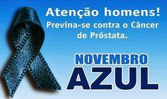 Acredia-se que esse movimento surgiu na Austrália em 2003 aproveitando as comemorações do Dia Mundial de Combate ao Câncer de Próstata, realizado em 17 de novembro.
