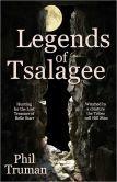 Legends of Tsalagee