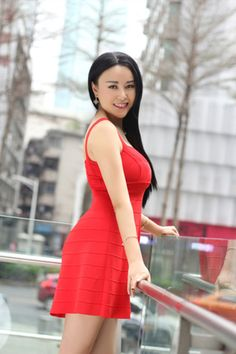 asian women for marriage and true love