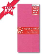 Essential Fuchsia