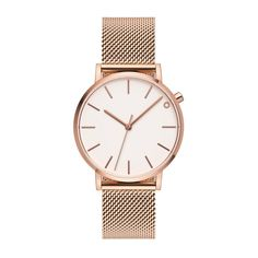 2°EAST Sustainable Watches: Minimalist Design, Maximum Sustainability Sustainable Gifts, Sustainable Fashion, Sustainable Style, Ethical Fashion Brands, Fair Trade Fashion, Vegan Gifts, Eco Friendly Fashion, Green Gifts, Slow Fashion