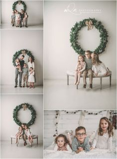 That's a Wrap! 2019 Holiday Mini Sessions in the Studio Minneapolis studio photographer Family Christmas Pictures, Christmas Couple, Christmas Minis, Christmas Photos, Christmas Backdrops, Christmas Portraits, Christmas Mini Sessions, Holiday Mini Session Ideas, Minimalist Christmas