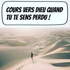 Image Paris, Audio Bible, Saint Esprit, Jesus, Gratitude, Encouragement, God, Instagram, Beach