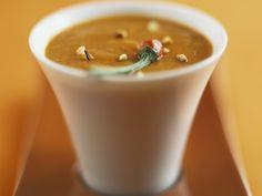 Diese Soße passt super zu asiatischem Essen! Chili-Erdnusssoße - smarter - Zeit: 10 Min. | eatsmarter.de
