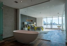 midtown-residence-mila-design