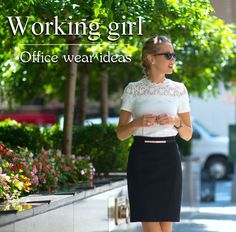 http://www.streetchicmag.com/tenues-pour-aller-au-bureau-the-working-girl-guide/
