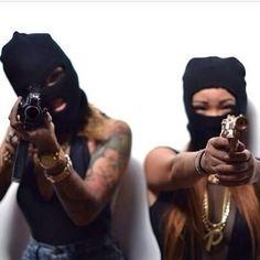 California Duas Blusas Moletom Casaco Frio Thug Life Swag