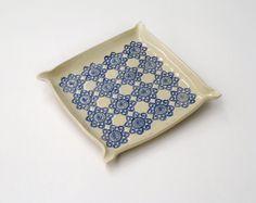 ceramic lace tray https://www.etsy.com/de/shop/Ceralonata