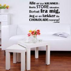 http://www.limedinbolig.dk/da/Product/Dimaria---Wallsticker---Chokoldemarenge---stor-30015