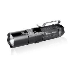 Find More Flashlights & Torches Information about Fenix PD22 LED Flashlight with CREE XP G2 R5 LED 210 Lumens     Uses 1 x CR123A,High Quality flashlight lanyard,China flashlight toy Suppliers, Cheap flashlight police from Outdoor Zeal Technology Co Ltd on Aliexpress.com