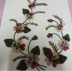 Bargello, Knots, Diy And Crafts, Crochet Patterns, Cross Stitch, Wreaths, Handmade, Vintage, Home Decor