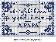 wtf is apapa;;; anyway, cute!