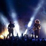 Listen to Coheed and Cambria's New Album – 'The Afterman'