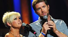 Country Music Lyrics - Quotes - Songs Lorrie morgan - Josh Turner And Lorrie Morgan Perform Stunning Rendition Of Classic 'Golden Ring' - Youtube Music Videos http://countryrebel.com/blogs/videos/josh-turner-and-lorrie-morgan-perform-stunning-rendition-of-classic-golden-ring