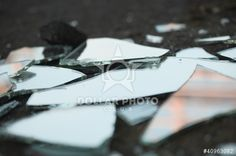 https://www.dollarphotoclub.com/stock-photo/Vergangenheit @ miket/40963082 Dollar Photo Club millions of stock images for $1 each
