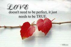 True love quotes; quotes