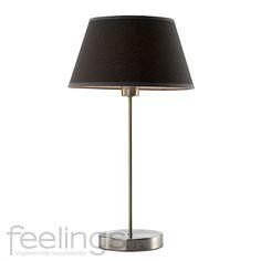 """Bounce"" Tafellamp Shades, Lighting, Home Decor, Decoration Home, Light Fixtures, Room Decor, Lights, Lightning, Eyeshadow"