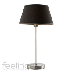 """""""Bounce"""" Tafellamp"""