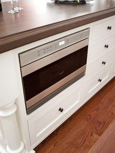 35 microwave drawer ideas microwave