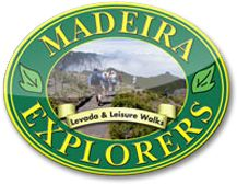 Madeira Levada Walks and Leisure Walks
