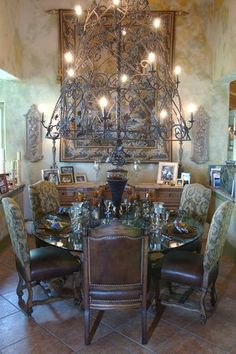 Gallery   Amazing Room: Dining rooms   ajchomefinder.com