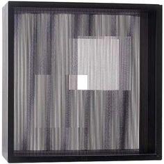 Bôite 1955-1964 (múltiple) 32x31,7x15,7
