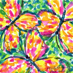 Stay fly. #Lilly5x5