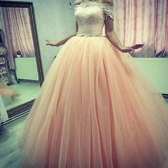 YAY OR NAY?  #Dress