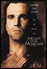 Daniel Day Lewis   Google Image Result for http://www.emovieposter.com/images/moviestars/AA120617/200/last_of_the_mohicans_teaser_HP00427_L.jpg