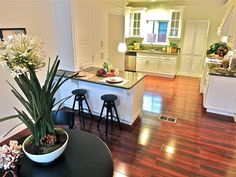 Long Beach Vacation Rental - VRBO 455763 - 3 BR Los Angeles County & Catalina Island Bungalow in CA, Beautiful Fully Remodeled Alamitos Beach Home