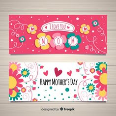 Banners, Morhers Day, Mother's Day Banner, Mother's Day Background, Logo Mugs, Mother's Day Greeting Cards, Holding Baby, Mothers Day Flowers, Homemade Candles