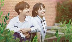Dramarun - The Story of Goodbye Summer 2019 will Surely Bring tears to Everyone Eyes as it tells a tragic Story of two High Schoolers. New Upcoming Movies, Hard To Say Goodbye, Hyun Jae, Time To Live, Korean Drama Movies, Mixed Emotions, Meet The Team, Summer Of Love, All About Time