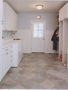 Image from http://www.byrongoble.com/wp-content/uploads/2014/05/like-this-combine-laundry-room-with-mud-room-access-to-pantry-then-butlers-pantry-to-dining-room-and-kitchen-and-even-you-can-design-a-utility-room-how-to-design-a-utility-room-that-really-useful.jpg.