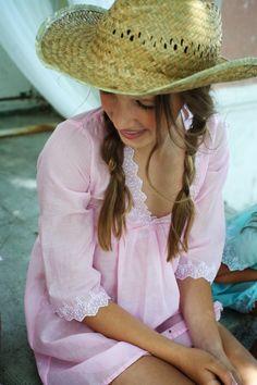 Colección  Moda Infantil y Baño para niños  MardeCleo 2011 www.mardecleo.com