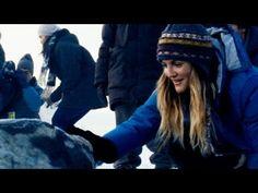 Watch Movie Big Miracle (2012) Online Free Download - http://treasure-movie.com/big-miracle-2012/