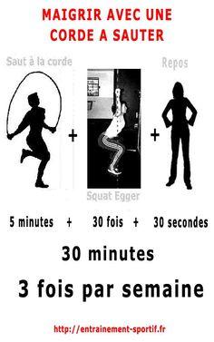 Comme maigrir sur 3 kg en 2 semaines le régime pour les plus paresseux