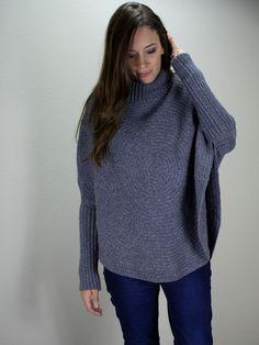 Sirdar Ophelia and freya cape pattern 7266