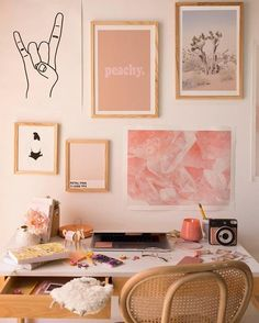 Aesthetic room ideas urban outfitters urban outfitters home (