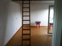 Immobili a Berlino e in Germania • Appartamento a Filderstadt • 45.000 € • 25 m2