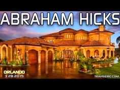 Abraham Hicks - Art of Allowing Wealth What Is Manifestation, Long Term Illness, Everything Is Energy, Wealth Affirmations, Abraham Hicks Quotes, Think And Grow Rich, Live In The Present, Winning The Lottery, Rich Life
