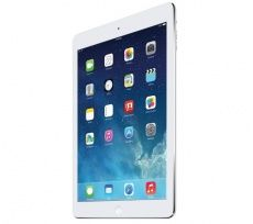 iPad Air - Wifi - 16 GB