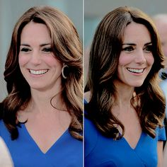 The Duchess of Cambridge at the 40th SportsAids Banquet June 9th 2016