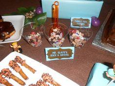 Flintstones Party | CatchMyParty.com