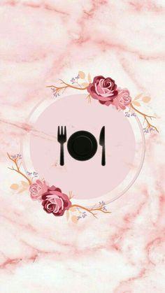 27 marble pink - Free Highlights covers for stories Instagram Blog, Moda Instagram, Instagram Frame, Story Instagram, Instagram Design, Emoji Wallpaper, Wallpaper Iphone Cute, Cute Wallpapers, Instagram Symbols