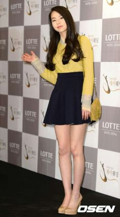 ����� ���� ���� ����� 65�� asian woman korean actresses �� idol